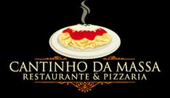 CANTINHO DA MASSA
