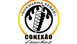 CONEXãO LANCHES