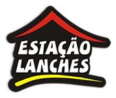 ESTAÇÃO LANCHES