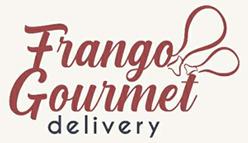 FRANGO GOURMET