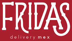 FRIDAS DELIVERY MEX