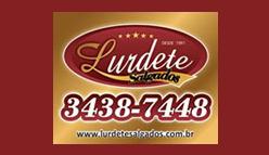 LURDETE SALGADOS
