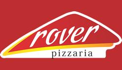 ROVER PIZZARIA