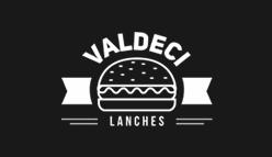 VALDECI LANCHES