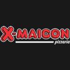 X-MAICON